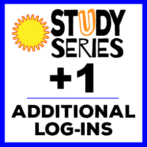 Additional Log-Ins – Study Series 11