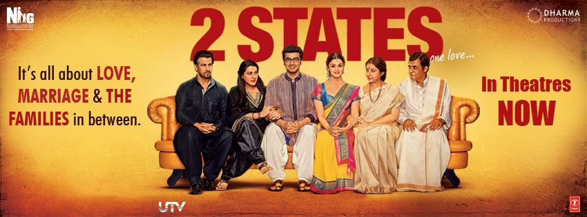 2 states movie still