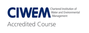 CIWEM group - Accredited Course