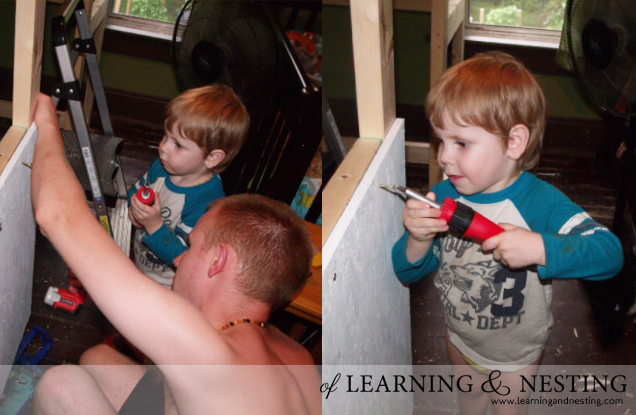 building-toddler-loft-help