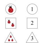 LadybugPrintable3