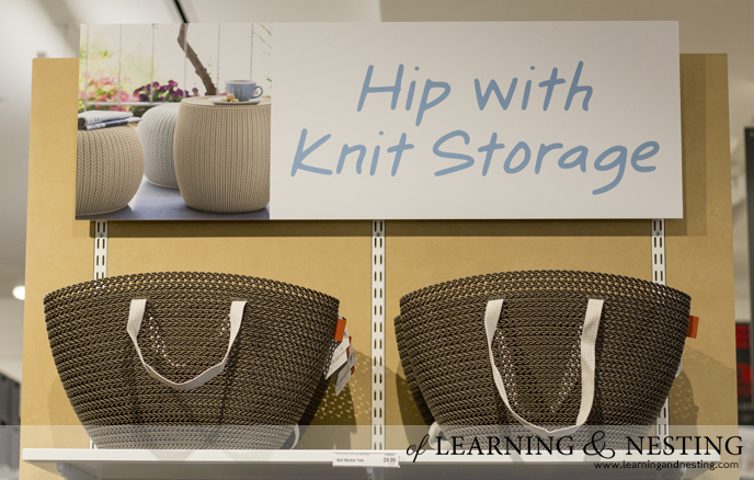 tcs-container-store-knit-storage