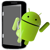 android operative systems