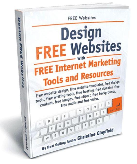 free websites resources
