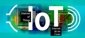 Technological Bases IoT