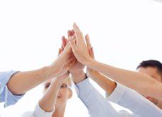 team-hands-2