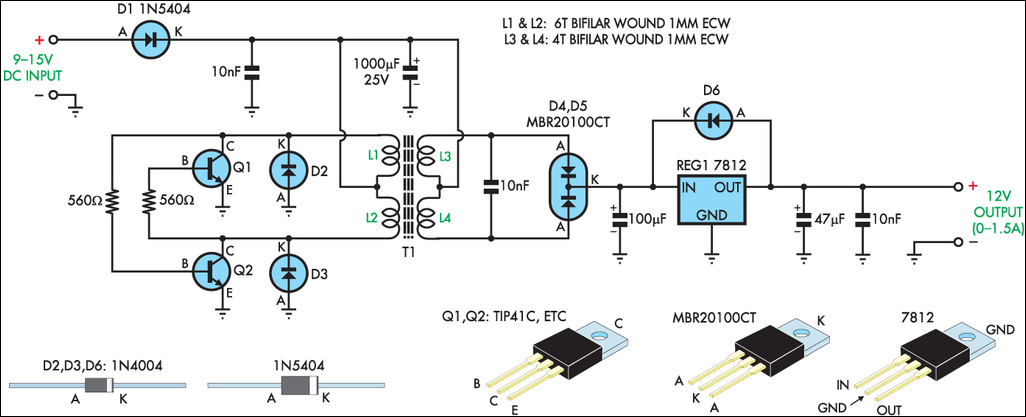 12V-regulated-inverter-supply-circuit-diagram.jpg (image