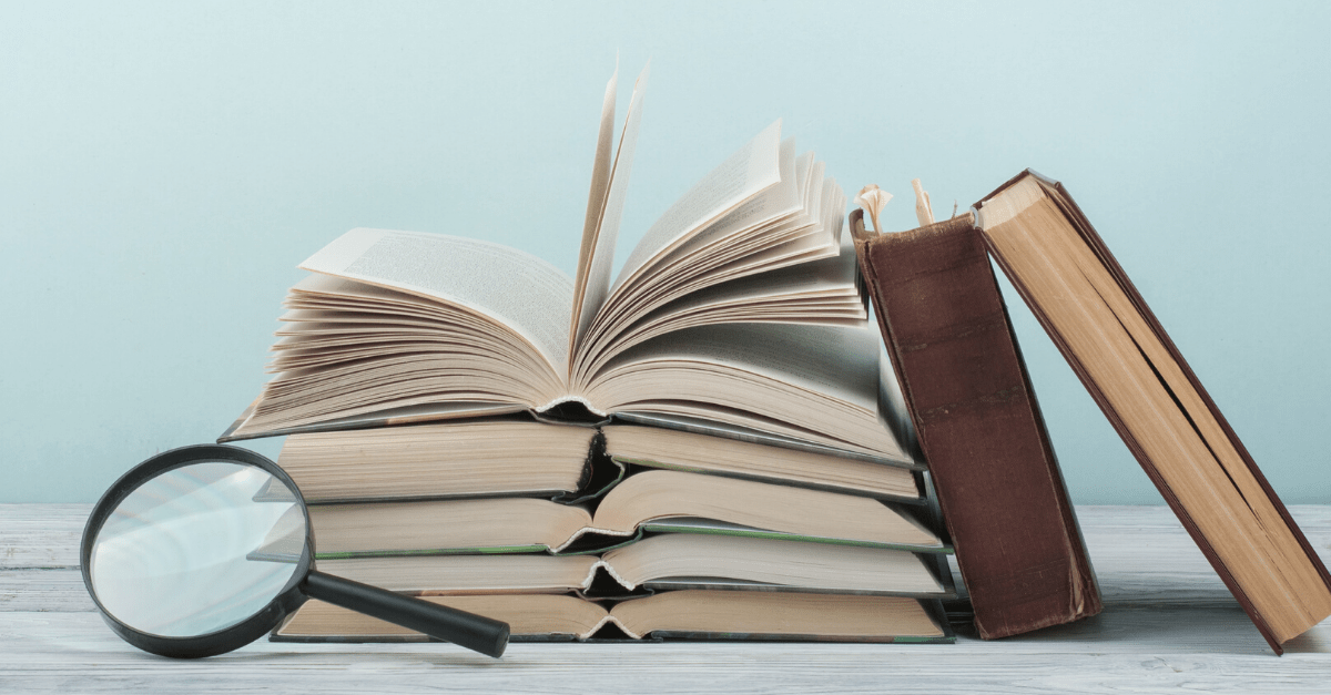 5 new words you shouldn't miss in 2020 - Learning English with Oxford