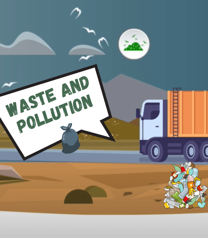 waste and pollution feature 1