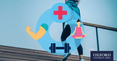 health landscape