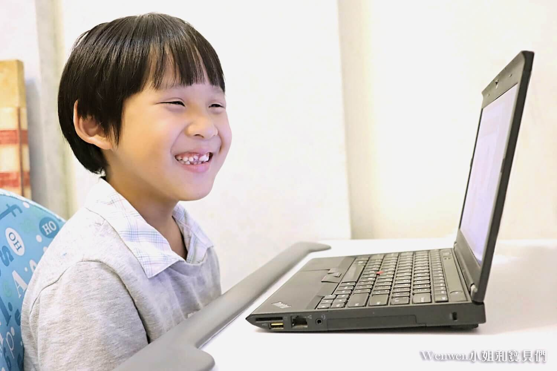 英文老師在我家,OiKID 讓孩子輕鬆愛上英文!