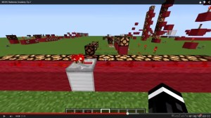 Redstone Academy - Minecraft Homeschool