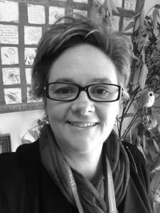 Michelle Gujer webinar