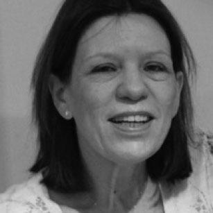 Lydia Plowman webinar