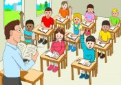 8537829-stock-of-a-classroom