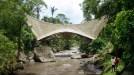 bridge-new