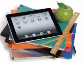 ipadClassroom