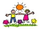 kids-outside-cartoon-j