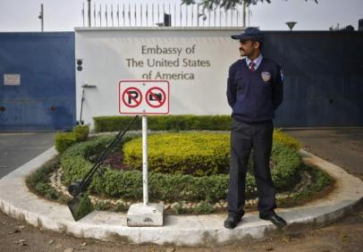 us-embassy-india