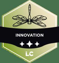 SCC_innovation3
