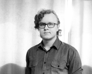 Michael Bandstra