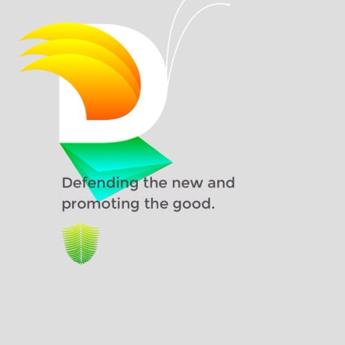 How Are You Defending The New And Promoting The Good?