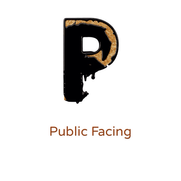 Is Your Position Public-Facing?