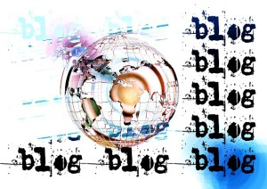 Why should you blog?