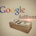 Google adsense approval trick and criteria