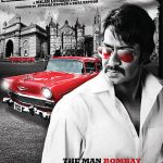 Lessons I have learnt from Once upon a Time in Mumbaai movie
