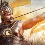 Fantastic lessons from Bahubali movie