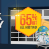 Black Friday Cyber Monday 2015 best discount Deals for bloggers and webmasters