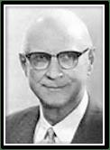 J. P. Guilford, Ph.D.