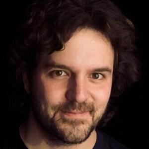 Javier Pastor. Actor, director y maestro.