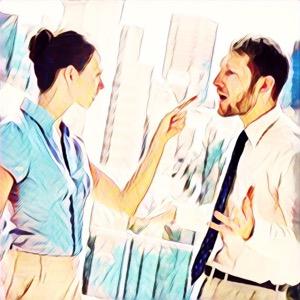 herramientas de aprendizaje - roleplaying