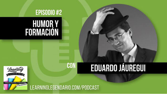 Eduardo Jauregui