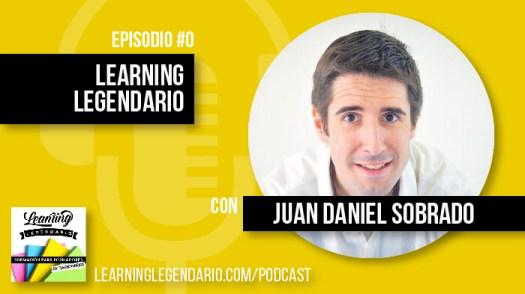 https://i2.wp.com/learninglegendario.com/wp-content/uploads/2017/11/Episodio-0-con-Juan-Daniel-Sobrado.jpg?w=525&ssl=1