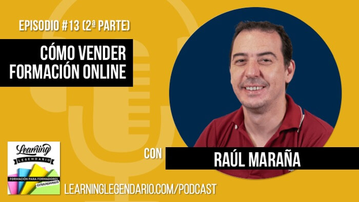 Entrevista a Raul Maraña de Hotmart - polémica artículo Frank Scipion
