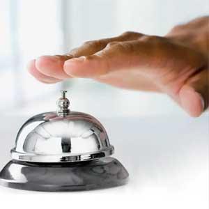 timbre-recepcion-hotel