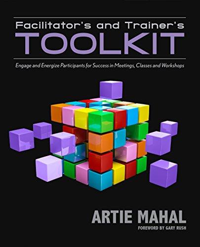 libro-formacion-Facilitators-and-Trainers-Toolkit