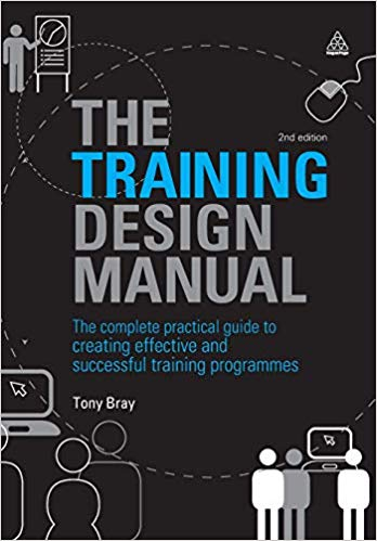 libro-formacion-The-Training-Design-Manual