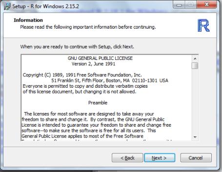 install3.2