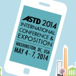 In the Afterglow of ASTD ICE 2014 – Now What? It's a Wrap! Tricia Ransom