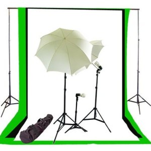 green-screen-lights