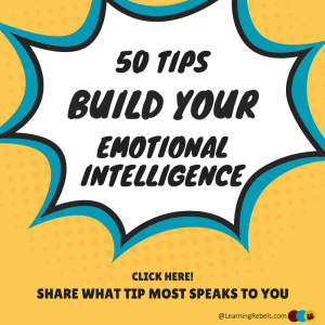 Discovering Emotional Intelligence Tips