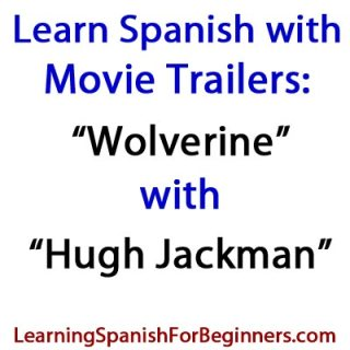 Movie-Trailers-in-Spanish-Wolverine
