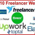 best freelance websites for beginners in pakistan 2022
