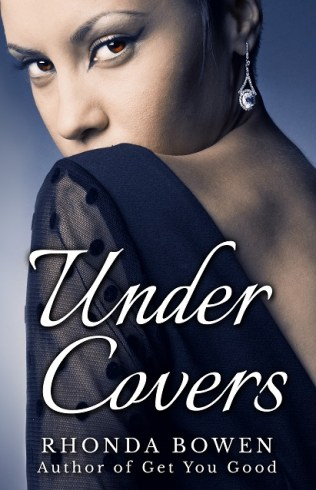 Under Covers 2015 (sm)