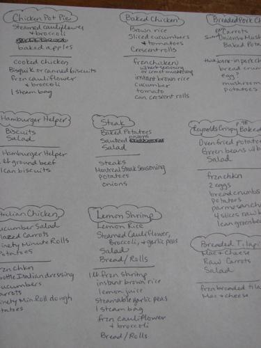 menu-plan-1