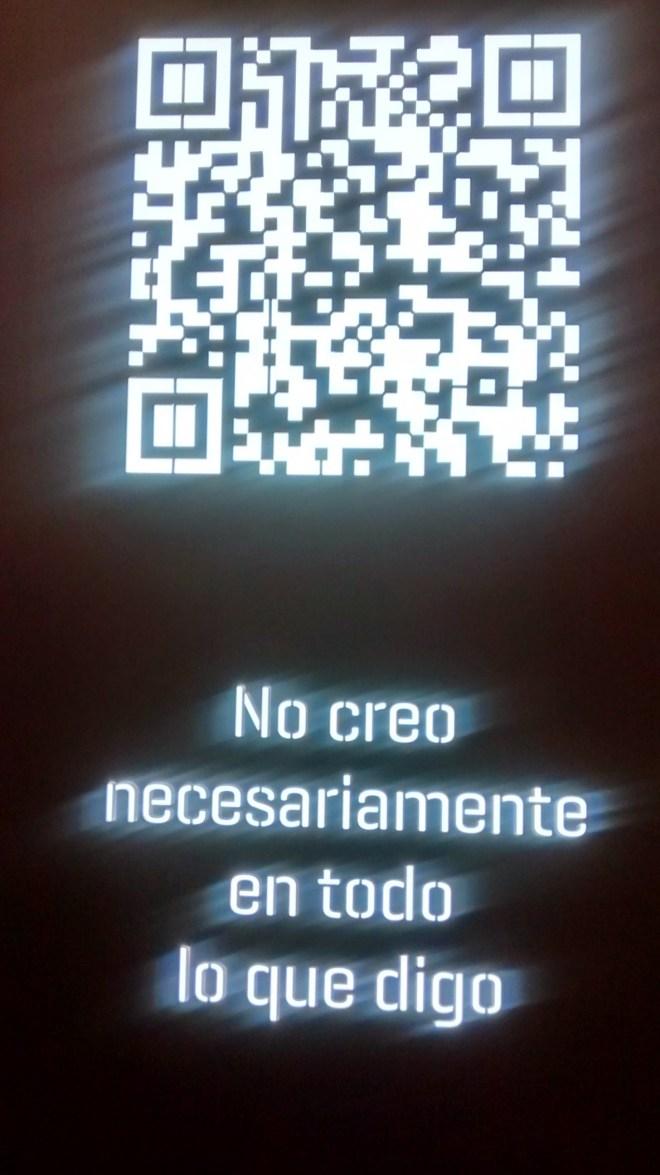 IMG_20150131_161319041_HDR